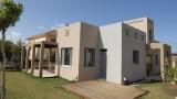 binyamina_new_house_0