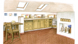 design-appartment-karkur-6